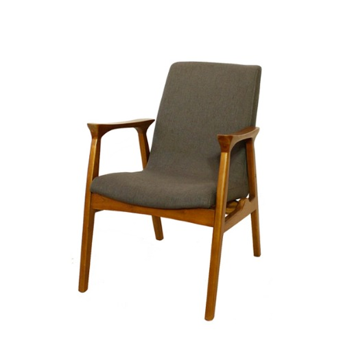 KhanHee Chair(칸희 체어)