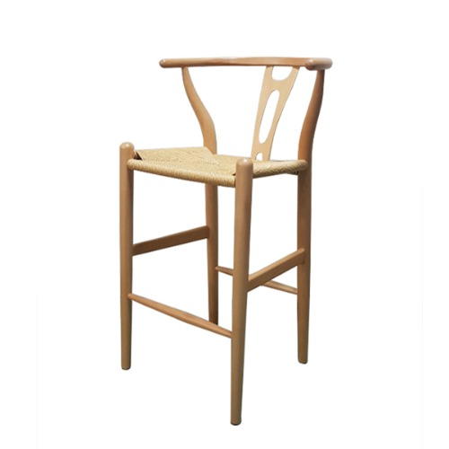 Y Bar Chair(Y 바 체어)