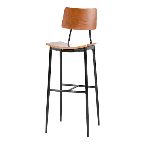 SC511 Bar Chair(SC511 바 체어)