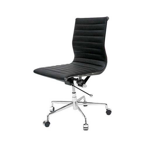 Eames Side Office Chair(임스 사이드 오피스 체어)