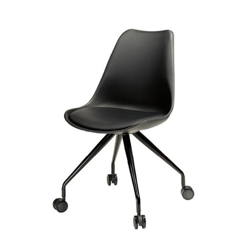 Randding Chair(랜딩 체어)
