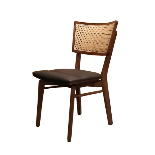 Lucca Chair(루카 체어)