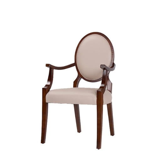 SC332 Arm Chair(SC322 암 체어)