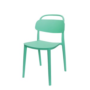 Bella PP Chair(벨라 PP 체어)
