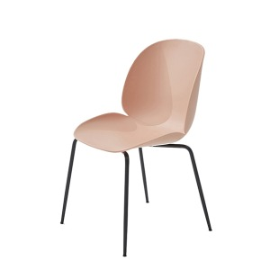 Tulip PP Chair(튤립 PP 체어)