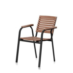 Form Outdoor Chair(폼 아웃도어 체어)