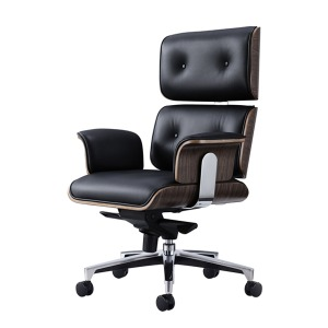 New CEO Office Chair(뉴 CEO 오피스 체어)