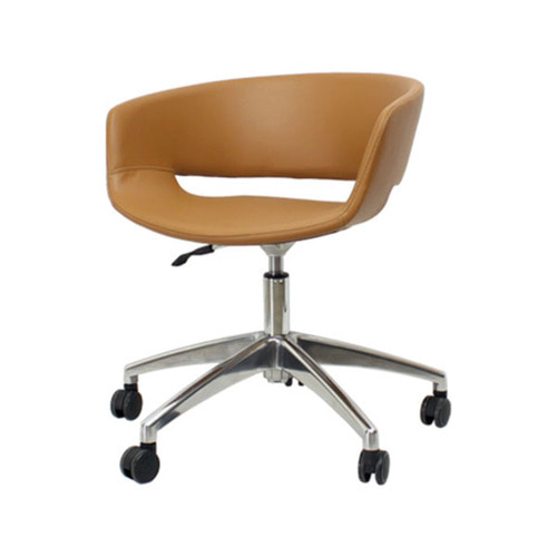 Wide Office Chair(와이드 오피스 체어)