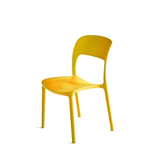 Pansy PP Chair(팬시 PP 체어)